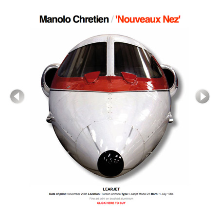 Manolo Chretien online preview